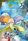 ISBN: 978-952-236-079-3