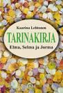 ISBN: 978-952-81-0829-0
