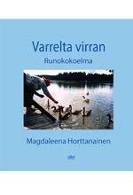 ISBN: 978-952-464-819-6