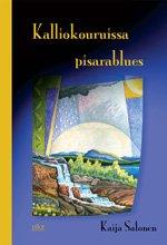 ISBN: 978-952-464-822-6