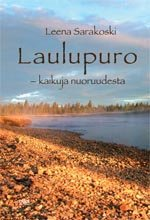 ISBN: 978-952-464-826-4