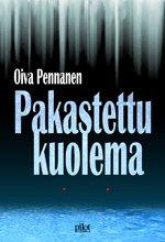 ISBN: 978-952-464-828-8
