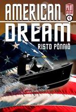 ISBN: 978-952-464-834-9
