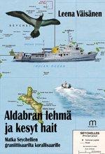 ISBN: 978-952-464-838-7
