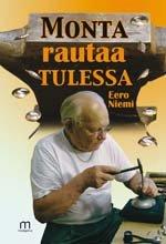 ISBN: 978-952-464-841-7