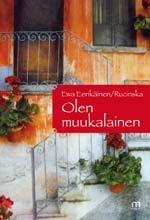 ISBN: 978-952-235-000-8