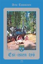 ISBN: 978-952-235-001-5
