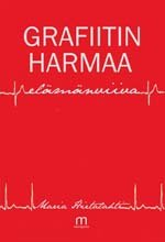 ISBN: 978-952-235-003-9