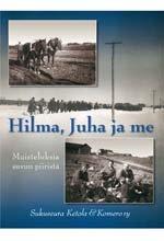 ISBN: 978-952-235-005-3