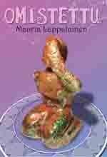 ISBN: 978-952-235-016-9
