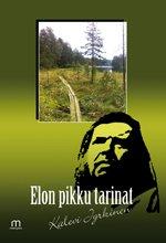 ISBN: 978-952-235-019-0