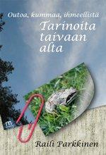 ISBN: 978-952-235-020-6