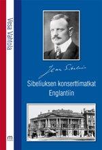 ISBN: 978-952-235-025-1
