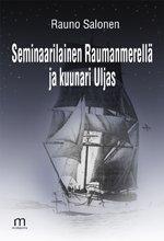 ISBN: 978-952-235-028-2