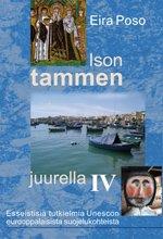 ISBN: 978-952-235-033-6