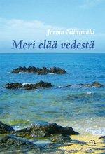 ISBN: 978-952-235-037-4