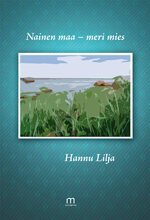 ISBN: 978-952-235-040-4