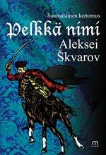 ISBN: 978-952-235-043-5