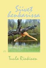 ISBN: 978-952-235-050-3