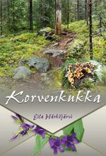 ISBN: 978-952-235-054-1