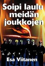 ISBN: 978-952-235-059-6