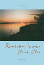 ISBN: 978-952-235-063-3