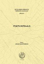 ISBN: 978-952-235-067-1