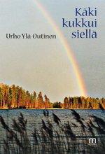 ISBN: 978-952-235-070-1
