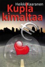 ISBN: 978-952-235-072-5