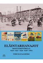ISBN: 978-952-235-075-6