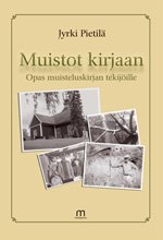 ISBN: 978-952-235-082-4