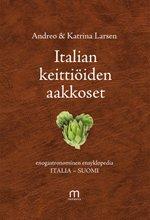 ISBN: 978-952-235-084-8