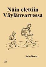ISBN: 978-952-235-086-2