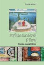 ISBN: 978-952-235-088-6