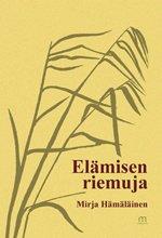 ISBN: 978-952-235-089-3