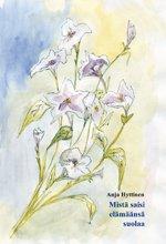 ISBN: 978-952-235-090-9