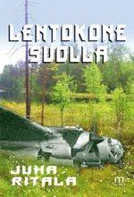 ISBN: 978-952-235-092-3