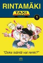 ISBN: 978-952-235-098-5