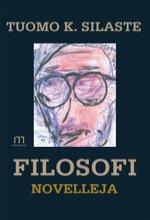 ISBN: 978-952-235-099-2