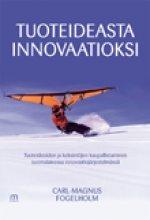 ISBN: 978-952-235-102-9