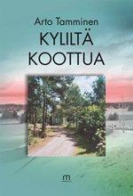 ISBN: 978-952-235-108-1