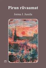 ISBN: 978-952-235-112-8