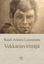 ISBN: 978-952-235-116-6