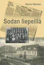 ISBN: 978-952-235-119-7
