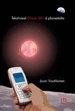 ISBN: 978-952-235-120-3