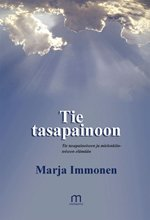 ISBN: 978-952-235-123-4