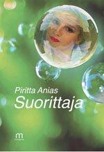 ISBN: 978-952-235-131-9