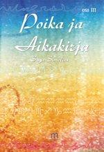 ISBN: 978-952-235-132-6