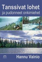 ISBN: 978-952-235-133-3
