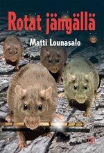 ISBN: 978-952-235-135-7